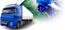 transporto_internazionale