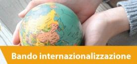 Banner-Internazionalizzazione
