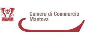 Camera-di-Commercio_di_Mantova