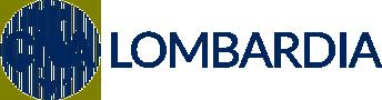 cna-lombardia-logo