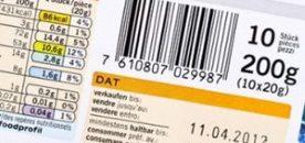 etichetta2