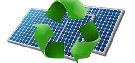 Riciclo-pannelli-fotovoltaici