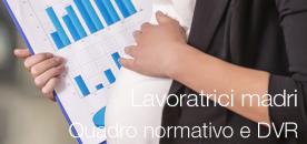 Lavoratrici-madri-quadro-normativo-DVR