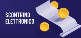 SCONTRINO-ELETRONICO-1280x640