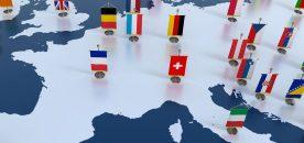 fiere internazionalizzazione