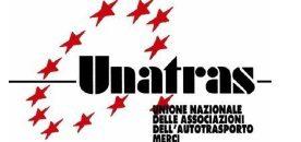 logo_unatras