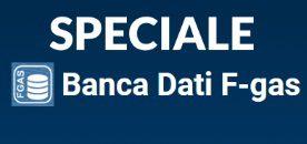 SPECIALE BANCA DATI FGAS2