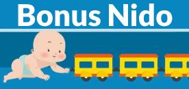 bonus-nido