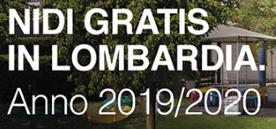 nidi-gratis-2019