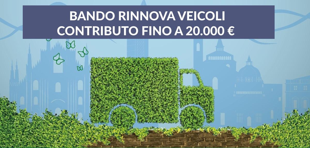 1200x600-bando-rinnova-veicoli-asset-social