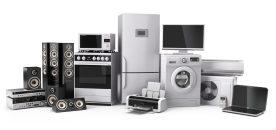 elettrodomestici-guida-acquisto