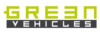 erstartups-logo-GREENVEH