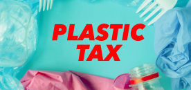 plastic_tax_italia-min