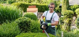 abbigliamento-da-giardiniere