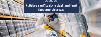 sanificazione-e-disinfestazione-uffici-e-aziende