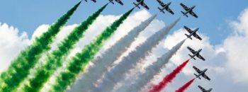 frecce-tricolore-torino-25-maggio-2020