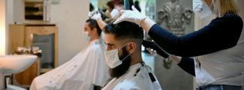 Covid-parrucchieri-ed-estetisti