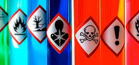 agenti chimici cancerogeni