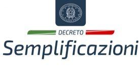 decreto-semplificazioni-senza-cartine