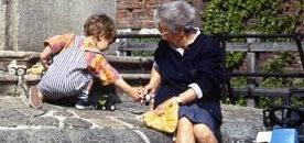 nonna_nipote_fg