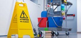 pulizie-professionali