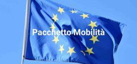 Pacchetto-Mobilita
